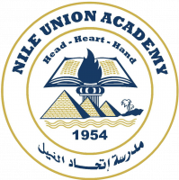 NUA E-Learning Platform