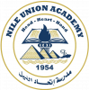 Online Learning Platform for Nile Union Academy